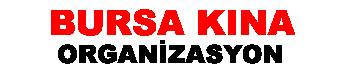 Bursa Kına Organizasyon